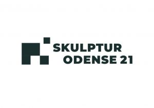 SkulpturOdense'21 at Hollufgård